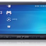 Sony Announces Price Cut on PSP