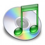 iTunes Plus DRM-free service launched