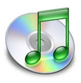 iTunes Plus DRM-free service launched by Apple