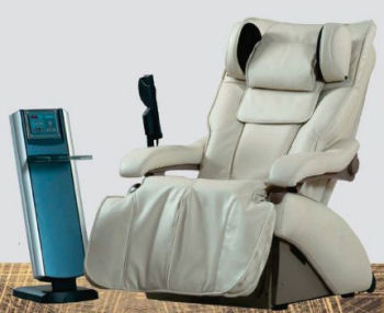 Inada W.1 Massage Chair