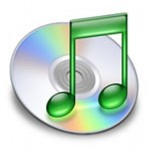 iTunes DRM-free EMI catalog to be available soon