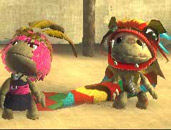 LittleBigPlanet for Sony PS3