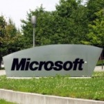 Microsoft Expands on Details of Open Source Patent Infringements