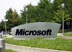 Microsoft lists details of patent infringements on its products from open source products and developers