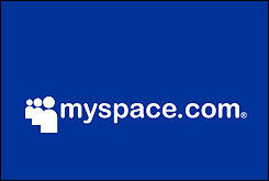 MySpace agreed to turn over sex offender data to attorneys general.