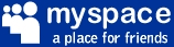 MySpace website asked to turn over names of sex offenders