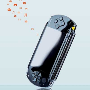 Remote Play to PS3 added to latest PSP firmware upgrade