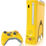 The Simpsons Xbox 360