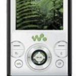 Sony Ericsson W999i to be added to Walkman line