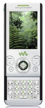 Sony Ericsson W999i Walkman confirmed to be added to the walkman lineup of phones