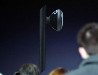 Apple Bluetooth headset approved for sale along with iPhone