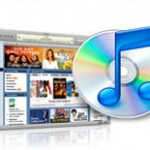 Get Ready for iPhone, iTunes Required