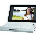 Asus Eee PC 701 Pricing and Launch Date