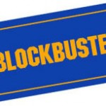Blockbuster Goes With Blu-ray over HD-DVD
