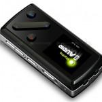 Cowan iAudio 7 With 60 Hours of Playback