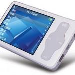 Meizu M6 SE Mini Media Player