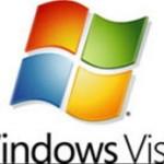 Microsoft to Resolve Google Complaint With Vista Change
