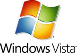 Microsoft will resolve complaints from Google about desktop search with a change to the Vista OS
