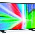 New Brighter NEC MultiSync LCD's