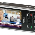 Nokia N77 Shipping