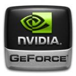 Cheap Card – NVIDIA GeForce 8400 GS