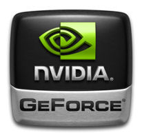 NVIDIA GeForce 8400 GS affordable graphics card