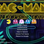 The Return of Pac-Man Fever