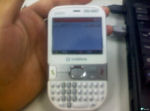 More rumors about the Palm Gandolf / Treo 500 series mobile phone