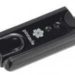 Pinnacle PCTV HD Stick