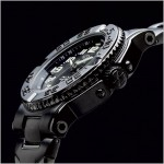 Reactor Trident Never Dark Watch