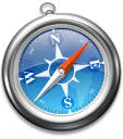 Apple updates Safari for Windows to 3.0.1 to fix bugs