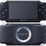 Slimmer PSP In the Wings