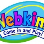 Webkinz – Second Life for Kids