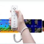 Nintendo Unveils WiiWare Game Development Service