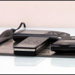WildCharge Wireless Charger Coming July 7th