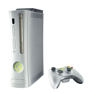 Report from Bloomberg hints that a price drop in for the Xbox 360 may be coming
