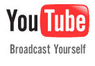 YouTube and EMI music sign agreement to show content on YouTube