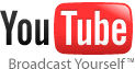 YouTube launches versions of its site in local languages and countries
