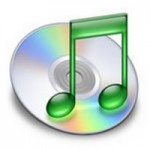 iTunes song sales exceed 3 billion