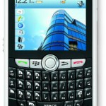 BlackBerry 8820 With Wi-Fi Official
