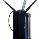 Buffalo's Latest NFINITI Giga Draft-N Router