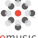 AT&T and eMusic bring songs direct to mobile phones