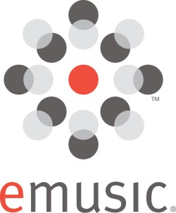 eMusic partners with AT&#038;T to provide independent label songs to download to mobile phones