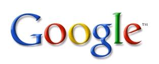Google launches business search add-on with no ads