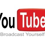 YouTube AntiPiracy Tool By September