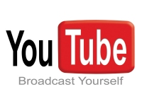 Google to have Youtube antipiracy tool for videos out by September
