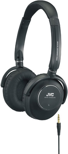 Iphone earbuds adapter to jack - jvc Earbuds Washington
