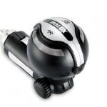 Holux GR-239 Cigarette Lighter Powered GPS Receiver
