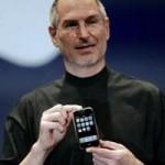T-Mobile Bring iPhone to Germay Nov 1