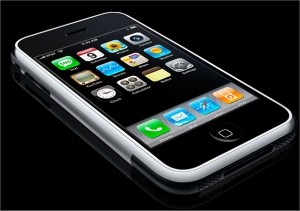 iPhone hack to allow use of old SIM card without new contract